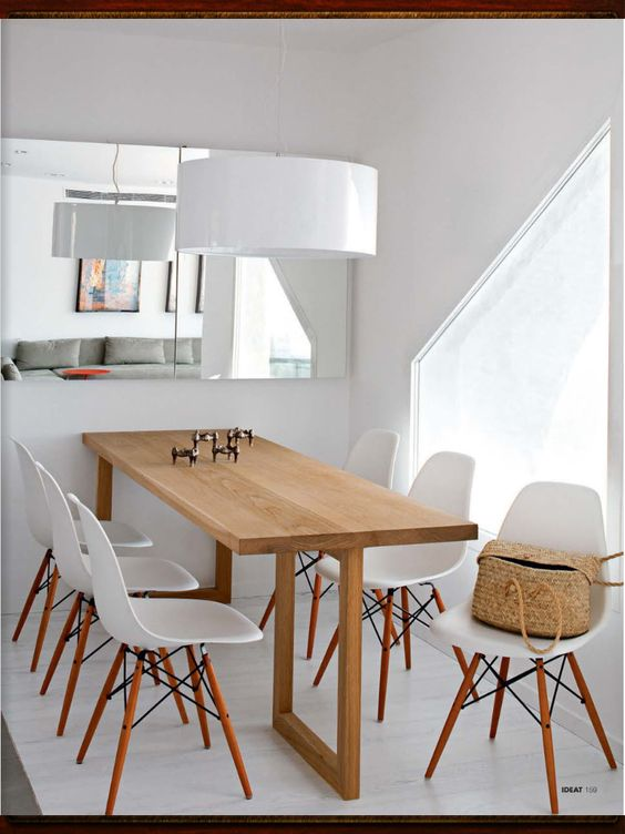 chairs scandinavian style and style on pinterest