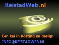 Welkom KeistadWeb bij TweetMarket1