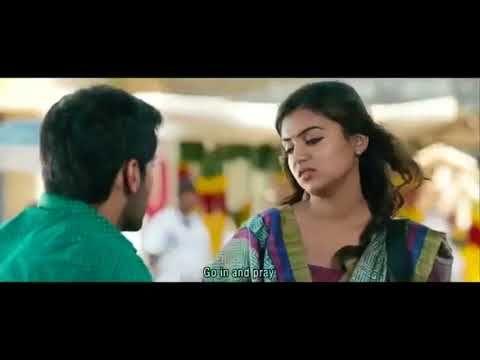 Tamil Whatsapp Status Love Songwhatsapp Status Video 30 Sec