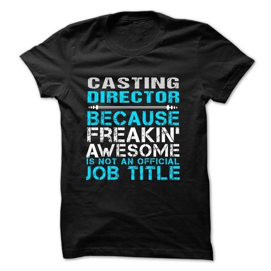 Love being -- CASTING-DIRECTOR - #tshirt summer #cat sweatshirt. Love being -- CASTING-DIRECTOR, sweatshirt and leggings,sweater jacket. GET IT =>...