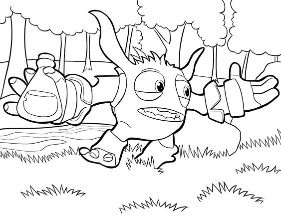 Terraria Coloring Pages Video Game With Images Coloring Pages Coloring Pages For Kids Coloring Books