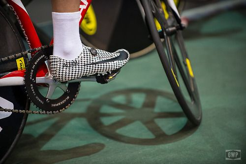 Nike Back In Cycling Shoes Pinterest Cycling Cycling Shoes