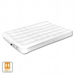 Matelas gonflable P300 22,95€