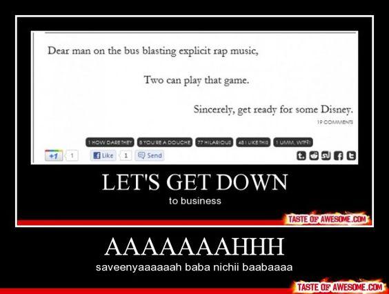hahahah!: Laughing So Hard, Funny Things, Bus, Circle Of Life, Lion King, Funny Stuff, Disney Cruise/Plan, Disney Music