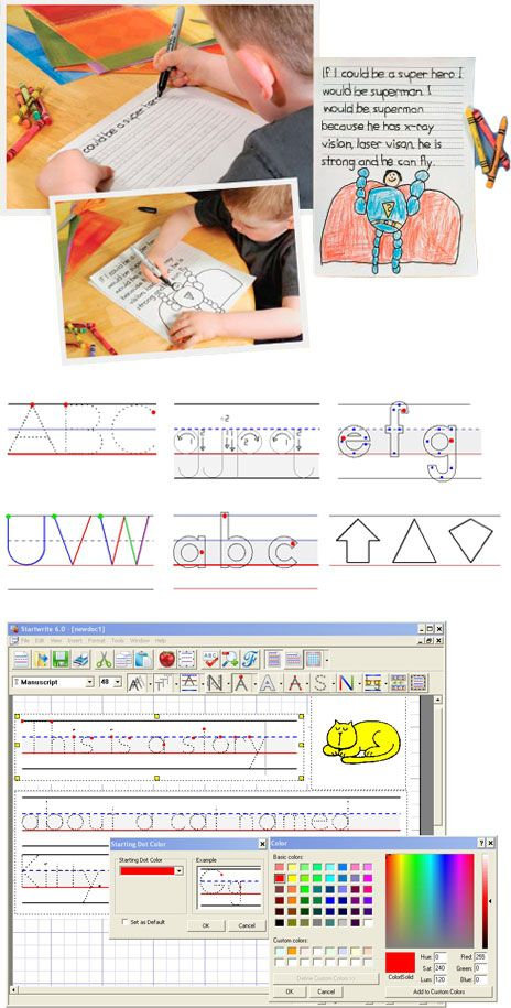 math worksheet : make your own handwriting worksheets just type print and  : Make Your Own Handwriting Worksheets For Kindergarten