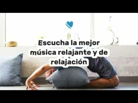 Escuchar Radios De Música Relajante Online Gratis Y Música Para Relajarse Por Internet Musica Relajante Musica Para Relajarse Musica