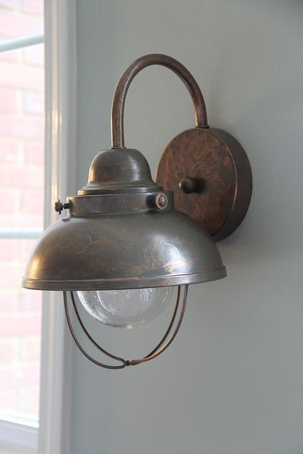 how to replace a sconce light for something much cooler cheap wall sconce lighting