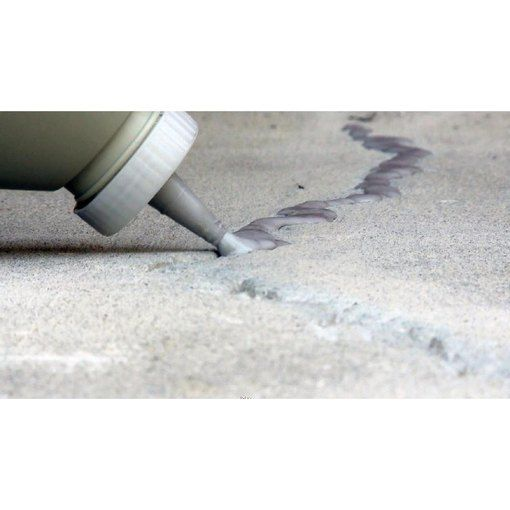 Concrete Repair Products You Should Know About Hunker In 2020 Repair Concrete Driveway Concrete Repair Products Repair Cracked Concrete