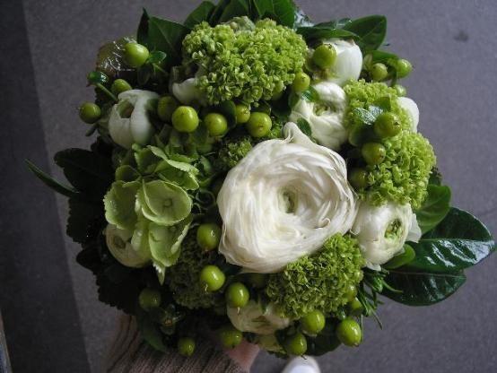 Angolo Verde - Gallery Fotografica Bouquet