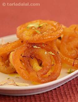 Tasty Cuisines, Cuisine Indienne, Dessert Recettes, Recettes Jain, Recettes  Desi, Recettes Maman, Recettes De Recettes, Recettes Sucrées, Bonbons