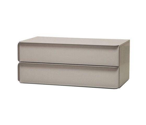 Collar cabinet von Quodes | Sideboards / Kommoden