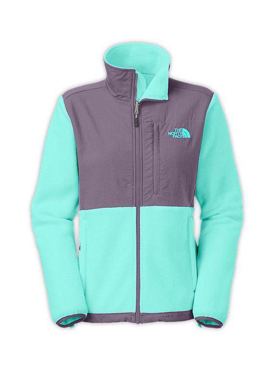 Pin 403283341606425396 North Face Womens Hoodies