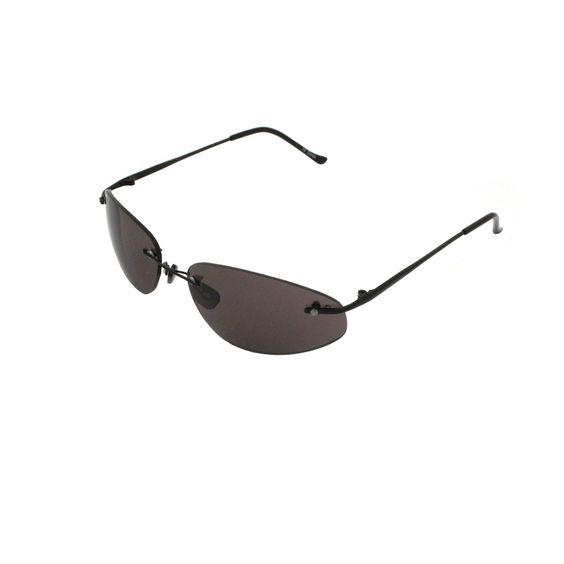 774328c3c81 Blinde Sunglasses Neo