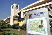 IT Companies (Wipro) Hiring In Dubai-Uae