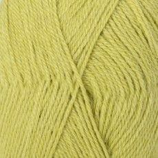 DROPS Alpaca, Fb. 7300, lime