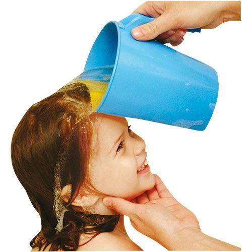http://www.jako-o.de/produkte-praktisches-haushalt-badezimmer-zubehoer-haarwaesche-becher--647592.html ?ns_linkname=647592