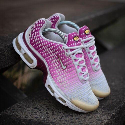 Nike tn, Air max sneakers, Nike