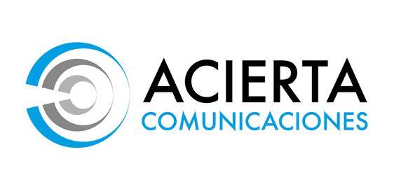 Acierta Comunicaciones