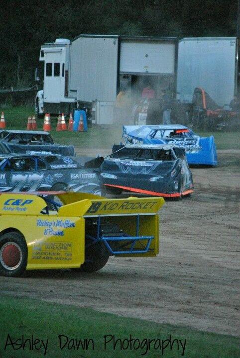 Speedway Grille, Muskogee, Muskogee - Urbanspoon/Zomato