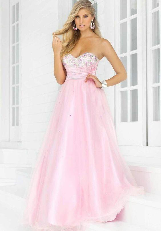 Ps i want it