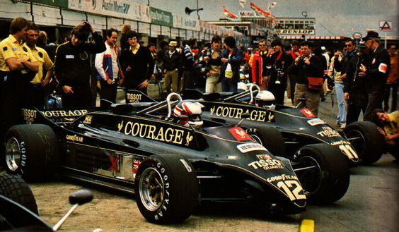 1981 - Lotus - Essex_0002