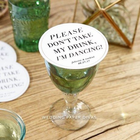 Gallery Page With The Coolest Most Creative And Amazing Ideas To Make Your Wedding Unique My Sweet E Wedding Gifts For Guests Future Wedding Dream Wedding