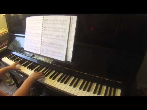 all in one adult piano course