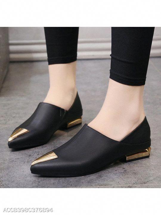 Clark Women S Shoes Discount