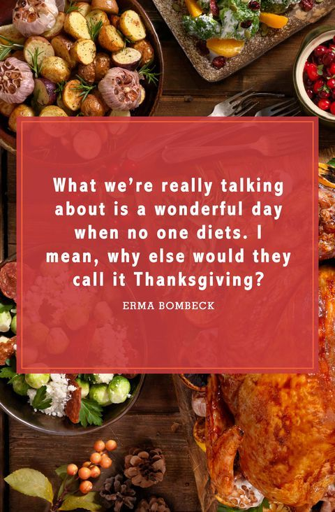 Funny Thanksgiving Quotes To Get All Your Guests Laughing Healthy Work Snacks Thanksgiving Quotes Thanksgiving Quotes Funny