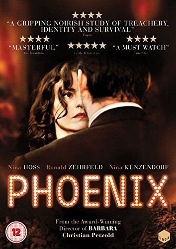 Phoenix [DVD] SODA Pictures http://www.amazon.co.uk/dp/B00OG482TM/ref=cm_sw_r_pi_dp_frN6vb1SPRP1K