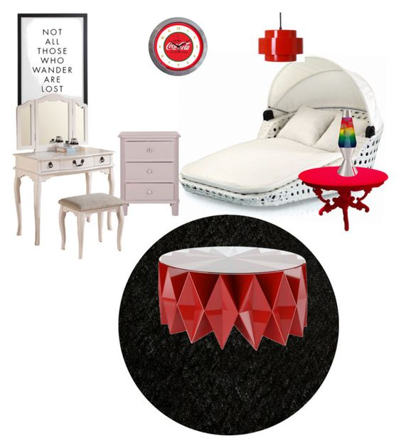 """Untitled #11"" by geekyprincess on Polyvore featuring interior, interiors, interior design, home, home decor, interior decorating, Safavieh, Poundex, Momeni and Altreforme"