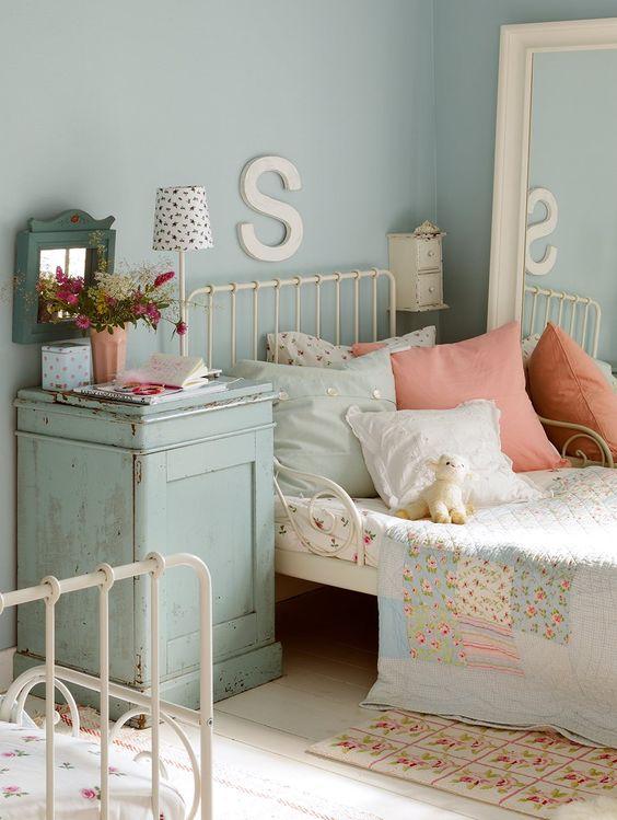¡Redecora tu casa! Ideas fáciles con mucho efecto · ElMueble.com · Escuela deco: