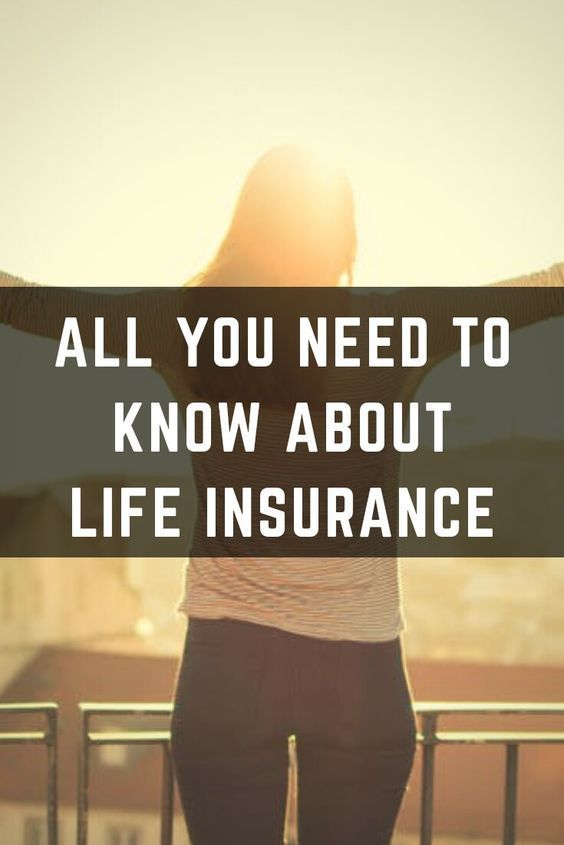 In This Guide To Life Insurance You Will Learn Everything You Need