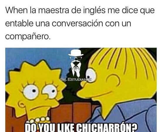 Memes Mexicanos Funny Memes English Memes Memes