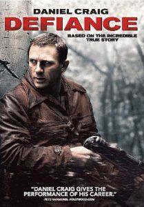 http://www.amazon.com/Defiance-Various/dp/B00AEFXRRO/ref=sr_1_4?s=movies-tv