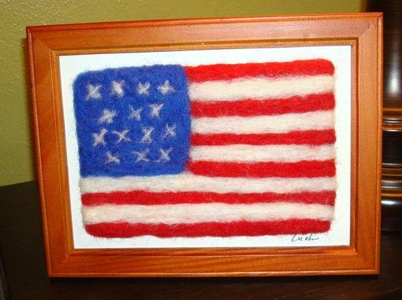 flag day june 20