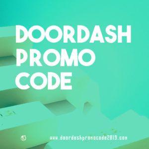 25 Off W Doordash Promo Code June 2020 Free Delivery In 2020 Promo Codes Coding Doordash