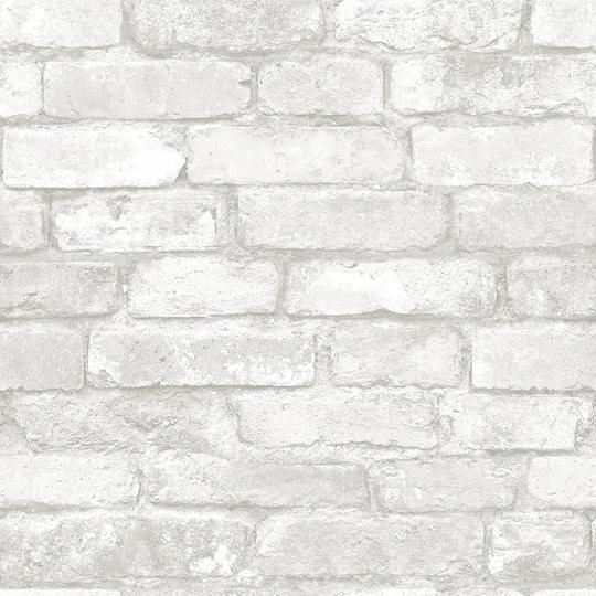 Pin By Cristina On Wallpapers For Room In 2021 Brick Effect Wallpaper Peel And Stick Wallpaper Removable Brick Wallpaper