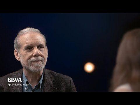 Saber Concentrarse Es Más Decisivo Para Un Niño Que Su Coeficiente Intelectual Daniel Goleman Mindfullness Einstein Youtube