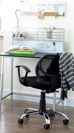 Perfect 17 Best Images About Kohlu0027s Back To School On Pinterest | Chairs, Studying  And Home Office