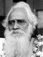 Pundit Nilakantha Das