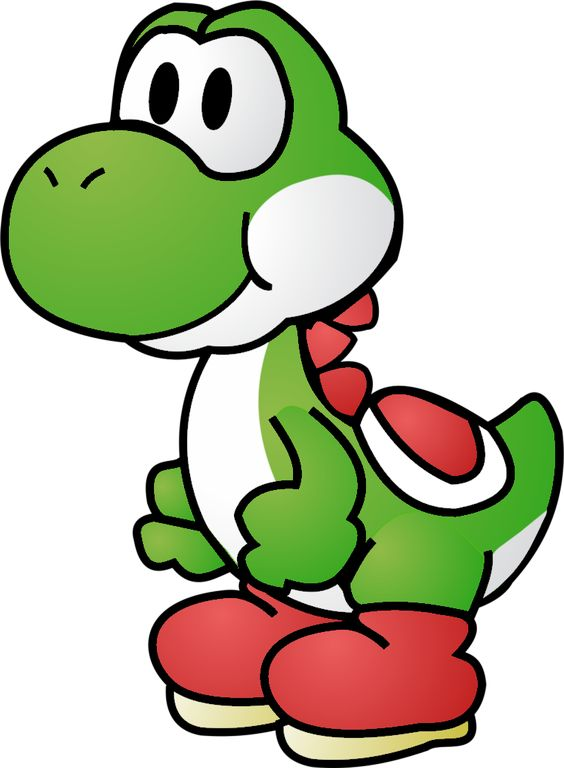 Yoshi 2d Recherche Google Yoshi Fete Mario Deguisement Mario
