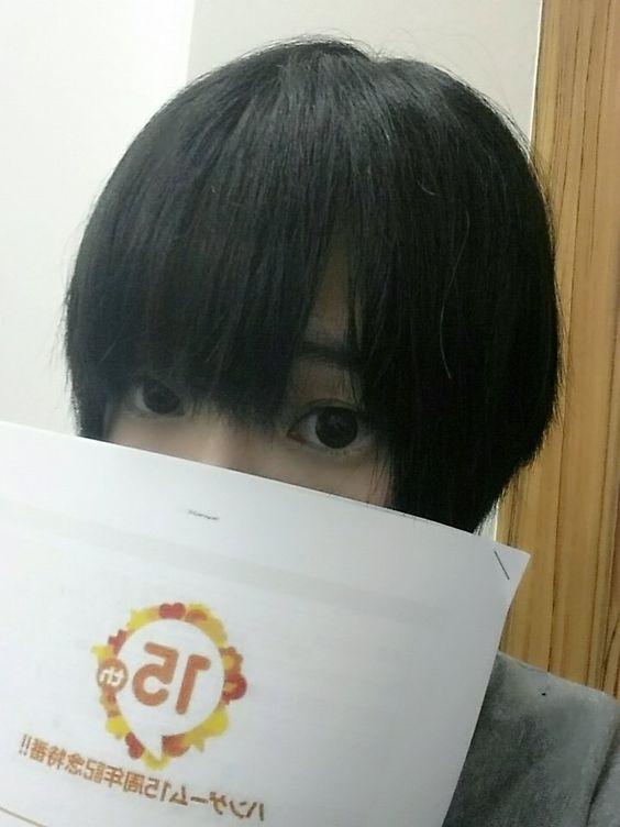 しろなちゅ(@sironatyu)さん | Twitterの画像/動画