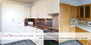 Bildergebnis für dunkle küchenrückwand