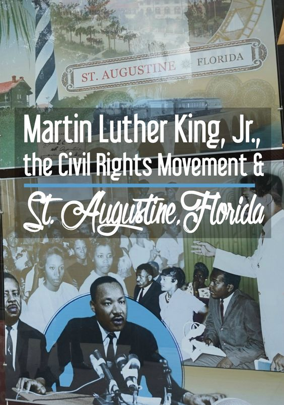 martin luther king and the civil rights movement essay Martin luther king jr was a baptist minister and social activist, who led the civil rights movement in the united states from the mid-1950s until his death by assassination in 1968 martin luther .