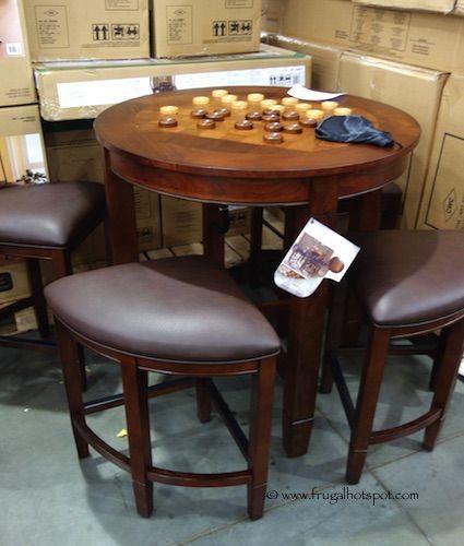 Dining Furniture Costco Home Decor Decordova Us