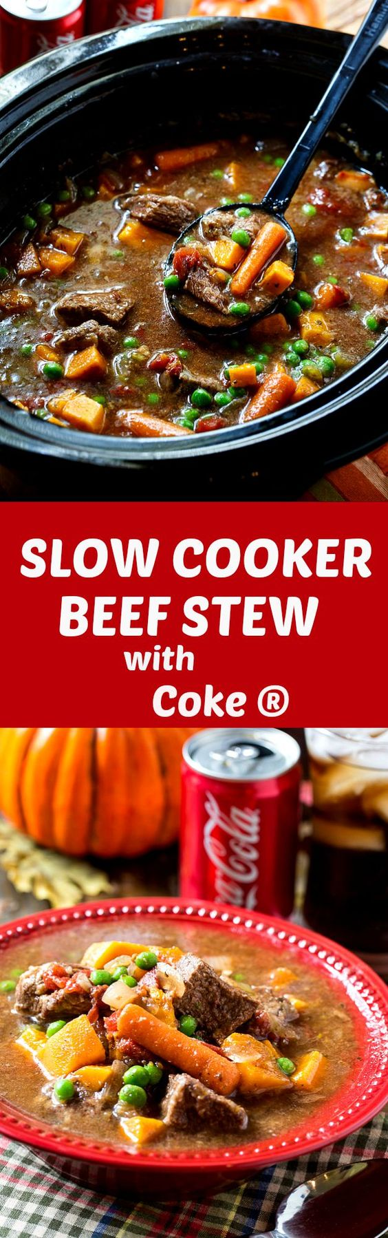 ... beef stew crockpot easy slow cooker beef stew slow cooker meals