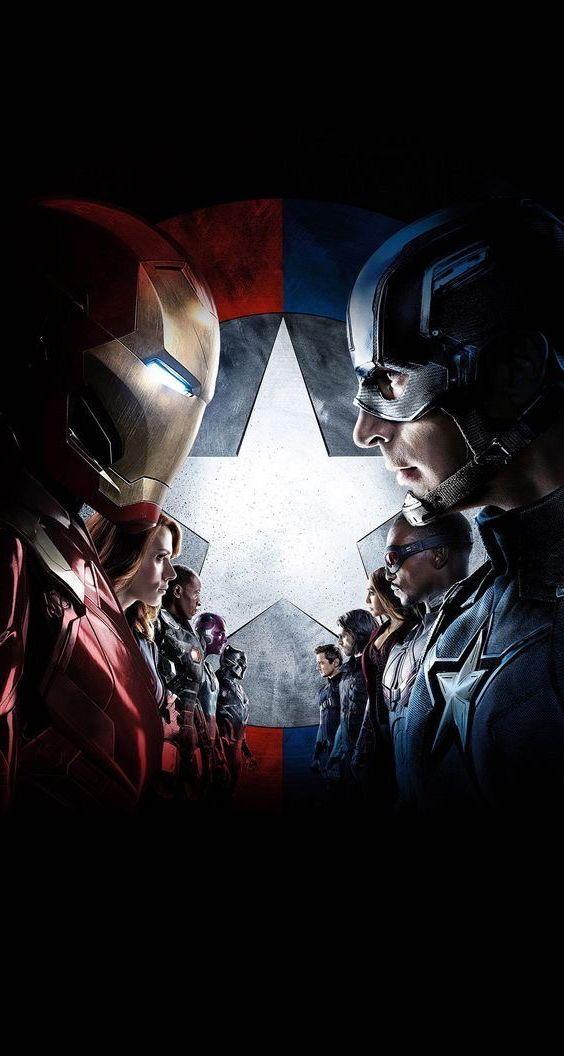 Film Review Avengers Endgame Strange Harbors Marvel Background Avengers Wallpaper Marvel Artwork