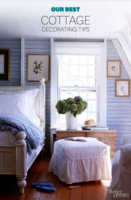 Found Coastal Cottages For Sale In Dorset Pinterest Cottage Style Bedrooms Cottage Style Homes Cottage Style Decor