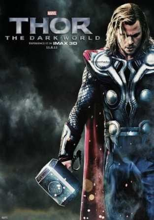 thor the dark world blu ray 720p indowebster